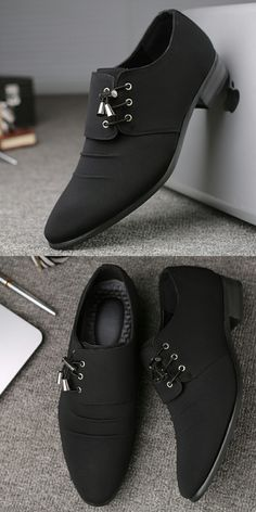 7 Best Office footwear images  b33b2aab2c90