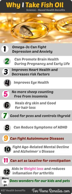 No thyroid weight loss diet image 5