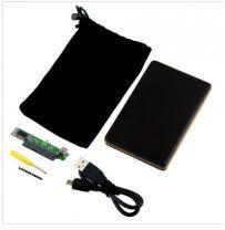 Чехол для жесткого диска 2.5 дюймов SATA HDD