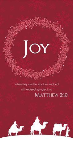 Christmas Bible Verses, Christmas Quotes, Christmas Love, Christmas Pictures, Christmas Greetings, All Things Christmas, Beautiful Christmas, Winter Christmas, Gaudi