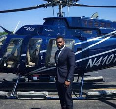 Rapper 50 Cent Still Portraying Flashy Lifestyle After Bankruptcy Settlement