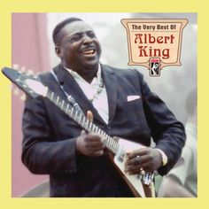 Water - Single Version, a song by Albert King, Pops Staples, Steve Cropper on Spotify