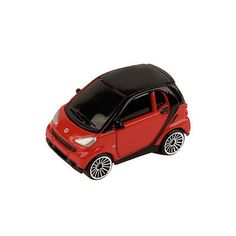 Diecast Toy Vehicles 51023: Wholesale Lot Of 144 Maisto 1 64 Scale Smart Car Promotional Item Your Logo Here -> BUY IT NOW ONLY: $544.32 on eBay!