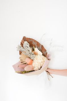 RAW has the best selection of dried flowers and grasses on the Sunshine Coast. Dried Flower Bouquet, Dried Flowers, Winter Flowers, Summer Flowers, Man Bouquet, Peonies And Hydrangeas, Dried Flower Arrangements, Dry Plants, Pastel Floral