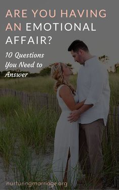 Am I Having an Emotional Affair? 10 Questions You Can Ask Yourself to Know if You are Having an Emotional Affair Funny Marriage Advice, Save My Marriage, Marriage Life, Love And Marriage, Relationship Advice, Marriage Blogs, Broken Marriage, Happy Marriage, Emotional Affair Signs