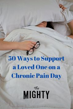 Chronic Migraines, Chronic Fatigue, Chronic Illness, Ehlers Danlos Syndrome Symptoms, Chronic Pain Quotes, Complex Regional Pain Syndrome, Tough Day, Health Advice, Caregiver