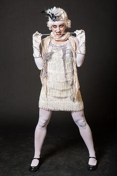addams family musical | Addams Family Costumes