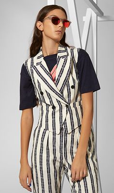 Women's Ready-To-Wear - Clothing Collection for Women Summer Styles, Kenzo, Spring Summer Fashion, New Fashion, Ready To Wear, Wrap Dress, Shirt Dress, Clothes For Women, Skirts