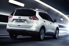 Front=Rear,Left DOOR INNER HANDLE For Nissan Maxima,Altima VAQ2