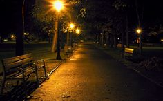 free download pictures of alley - alley category