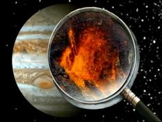 1000+ images about Science - Solar System/Study of Earth ...