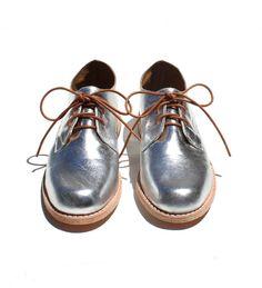 b0028f42db0 13 Best dries van noten men s shoes images