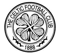 Image result for celtic football club