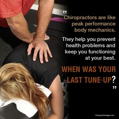 Visit us on http://goldcoastchiropractor.com