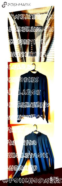 "#inlululemon #sweatshirts #lululemon #condition #shrinking #leggings #hoodies #lularoe #sweater #western #medium #mexico #violet #hooded #ponchosweater Men's Medium Lululemon sweater:  ""Surge Warm 1/2 ZIP"" in... Lululemon sweater Men's Medium Lululemon sweater:  ""Surge Warm 1/2 ZIP"" in...   Hand Woven Hooded Poncho Hand Woven Hooded Poncho Good Condition Front Pocket Size XL Made in Mexico      Shirts Sweatshirts & Hoodies  LuLaRoe leggings Tall and Curvy leggings New, never worn LuLaRoe… Hooded Poncho, Poncho Sweater, Men Sweater, Mexico Shirts, Hoods, Hand Weaving, Curvy, Leggings"