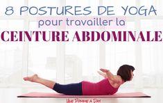 You searched for · Une Pomme a Day Yoga Detox, Ashtanga Yoga, Iyengar Yoga, Vinyasa Yoga, Flat Stomach, Poses, Athletic Wear, Yoga Fitness, Life Is Good