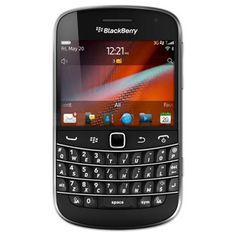 d48f5bb8c81 BlackBerry® Bold™ 9900 4G Giveaway - Ends 12 01 12 Blackberry Smartphone