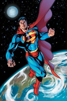 It is One Year Later...and no one has seen or heard from the Man of Steel. In this collection featuring SUPERMAN #650-653 and ACTION #837-840, as Clark Kent concentrates on his career, the need for th