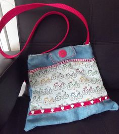 Hey, I found this really awesome Etsy listing at https://www.etsy.com/listing/173154037/bag-for-ladies-and-girls-made-of