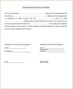 Signature Verification Letter Format For Sbi Bank Fresh Free Bank Account, Opening A Bank Account, Job Letter, Cover Letter Sample, Confirmation Letter, Account Verification, Types Of Resumes, Functional Resume, Resume Words