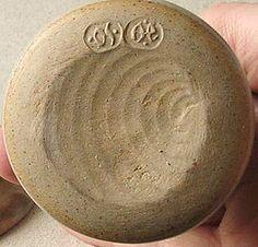 Alan Gayden - Bredicott Pottery
