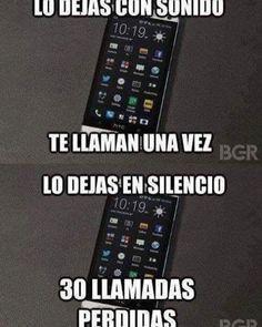 Siempre igual ... #memes #chistes #chistesmalos #imagenesgraciosas #humor
