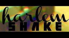 O Harlem Shake nas agências de publicidade por esse mundo fora. Um shake de criatividade!