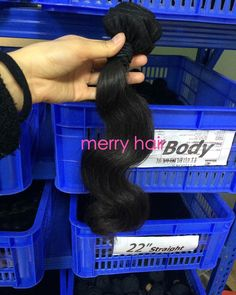 Email:merryhairicy@hotmail.com  Websitewww .merryhair .com Skypemerryhair05 Whatsapp:8613560256445 Brazilian Body Wave is one of our THICKEST textures ! Order today by contacting us by email phone or DM dolls ! #Peruvian #Mongolian #virginhair #bundledeals #mayweather #hair #stl #atl #prom #longhair#filipino #brazilian #mongolian #hair #peruvian #malaysian #loosewave #weave #deepwave #hair #stl #atl #look #long #inches #bundles #beauty