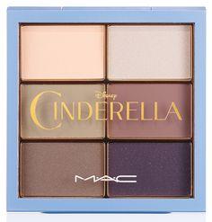 Mac-Cinderella-Collection_2