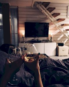 First apartment decorating ideas for couples (10)