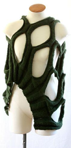 great pattern - sz Anne M. Thompson