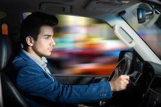 #Alquila un #carro con #Despegar para disfrutar tu #viaje de principio a fin.