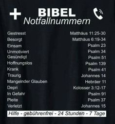Bible Qoutes, Bible Words, Faith Quotes, Life Quotes, Love Scriptures, Praise The Lords, Meaningful Quotes, Trust God, Christian Quotes