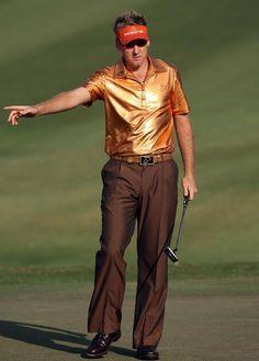 49 Best Crazy Golf Attire! images