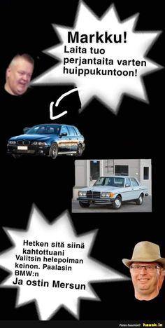 Chevrolet Logo, Bmw, Logos, Memes, Logo, Meme