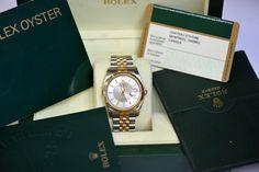 đồng hồ đeo tay Thụy Sỹ chính hãng Làm thế nào để có thể nhận diện được đồng hồ đeo tay Thụy Sỹ? Ngay sau đây chúng tôi sẽ chia sẻ cho bạn  http://donghonam.org/nhan-dien-dong-ho-deo-tay-thuy-sy-chinh-hang/