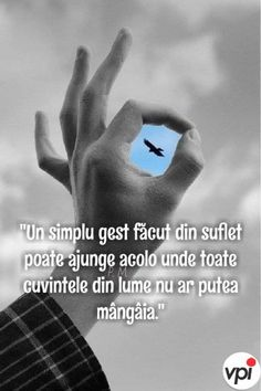 Cuvinte spuse din suflet - Viral Pe Internet Internet, Inspirational Quotes, Movies, Life Coach Quotes, Inspiring Quotes, Quotes Inspirational, Inspirational Quotes About, Encourage Quotes, Inspiration Quotes