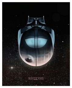 rogue-one-star-wars-andy-fairhurst-poster-posse