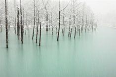 japan landscape photography