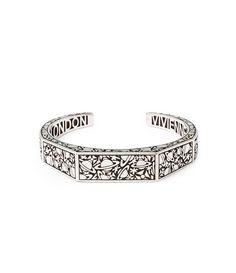 White Valentine JEWELRY - Bracelets su YOOX.COM lXpMeGuQsy