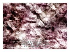 Grunge Texture Pack - Download  Photoshop brush http://www.123freebrushes.com/grunge-texture-pack-4/ , Published in #GrungeSplatter. More Free Grunge & Splatter Brushes, http://www.123freebrushes.com/free-brushes/grunge-splatter/ | #123freebrushes