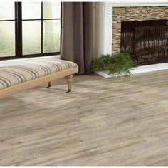 shaw luxury vinyl plank new market in color lancaster | luxury