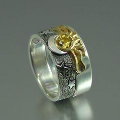 love moon stars sun silver game of thrones star gold got asoiaf rings daenerys targaryen Daenerys Targaryen Khaleesi drogo Khal