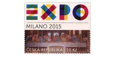 COLLECTORZPEDIA EXPO Milano 2015