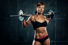 15 Exercises That Will Transform Your Body | http://www.healthydietbase.com/15-exercises-that-will-transform-your-body/