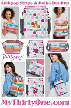 I look forward to showing you our Thirty-One Bags. Thirty One Party, Thirty One Gifts, Thirty One Catalog, Thirty One Uses, Grillin And Chillin, Mermaid Lagoon, 31 Gifts, 31 Bags, Farm Barn