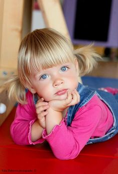 and think Beautiful Little Girls, Cute Little Girls, Beautiful Children, Beautiful Babies, Cute Kids, Funny Babies, Cute Babies, Blonde Babies, Blonde Baby Girl