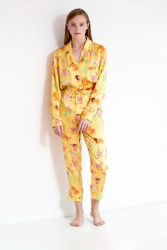 fce9b88087 Zodiac Silk Sleep Trouser. MabonLucid DreamingAw17Silk SleepwearZodiac TrousersPants12 Zodiac SignsSilk Pajamas