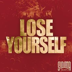 *New* Lose Yourself Instrumental (Dr. Dre/Eminem Style Club Beat) available at: www.sinimabeats.net #sinimabeats #sinima #beats #rap #rapbeats #westcoast #hiphop #rapper #songwriter #instrumental #eminem #drdre #freestyle #rapinstrumental #hiphopmusic #music #instrumental #royaltyfreemusic #royaltyfree