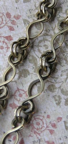 Love these links. Artisan: jeanetteblix.com
